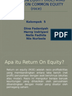 Return_On_Asset.pptx