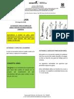 GUIA 300 # 3 GIROS.pdf