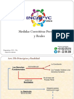 MEDIDAS DE COERCION  - 1..pdf