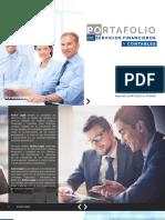 portafolio-servicios-contables-interactivo-1