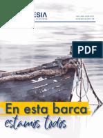ECCLESIA-4027.pdf.pdf