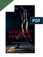 buildingthebeast.pdf