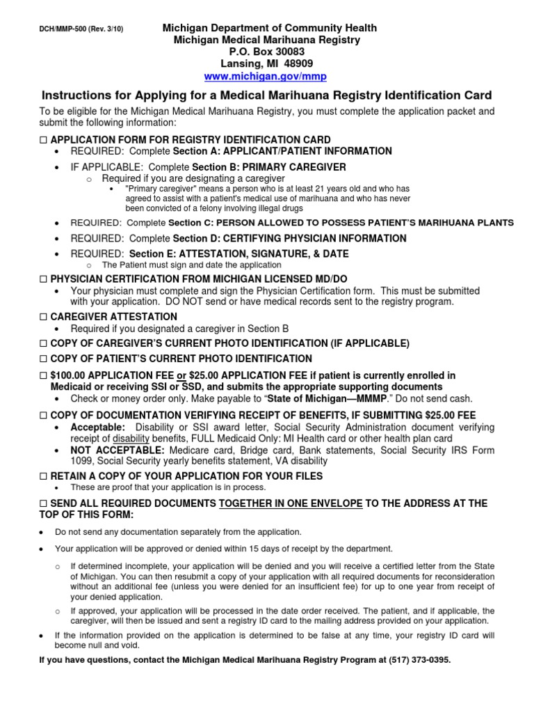 Medical marihuana packet 3 27 09 272862 7 supplemental security medical marihuana packet 3 27 09 272862 7 supplemental security income identity document xflitez Image collections