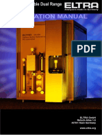 manual_CS_800_from_SN_1557040811_en.pdf