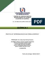 practica-9-pre-reporte-1.docx