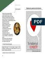 AdvientoPenitencial.pdf