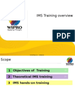 IMS_TRAINING_v1.pptx