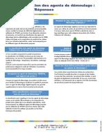 brochure_classification_synad agent de demoulage beton.pdf