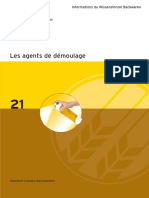 wfb_broschuere21_demoulage boulangerie.pdf