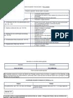 analise_inesdecastro.pdf