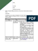 1.-Cronogramas-Monitorias-y-Tutorias-2018-B