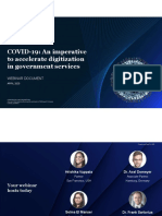 webinar-document-govt-digitization-in-the-context-of-covid-19