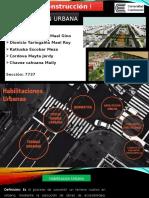 CONSTRUCCION habilitacion urbana terminado (1)