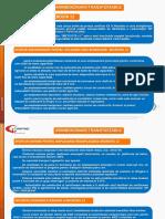 Minibenzinarii transportabile.pdf.pdf