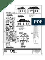 PURE PLANS-Model.pdf 7.pdf