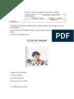 CASTELLANO GRADO CUARTO -4 (2).docx