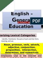 LET_PowerPointGenEd2019.pptx