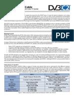 DVB-C2_Factsheet (1).pdf
