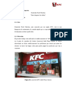 01. KFC.docx