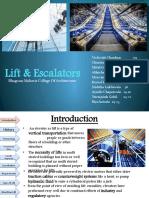 Lift Final.pptx