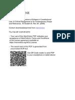 SushilaRaoTheDoctrineofEc.pdf