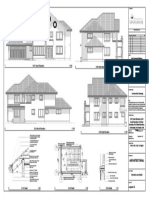 8 Elevations and Details.pdf