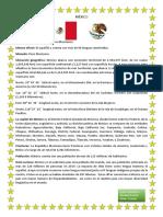 MÉXICO-1