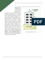 Lightning_rod.pdf