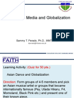 Lesson-7-Media-and-Globalization.pptx