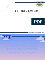 Lesson-8-The-Global-City.pptx