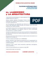 clase 1- EL URBANISMO Y LA ARQUITECTURA TALLER 7.pdf