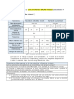 Ejercicicios 1 y 2.docx