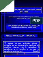 17-AGROINDUSTRIA RIESGOS PROFESIONALES(3)