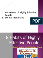 8 habits and ethical Leadership.pptx