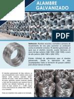 PDF-alambre-galvanizado.