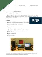 muon.pdf