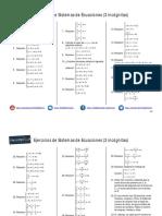 Sistemas de ecuaciones 3 incógnitas.pdf