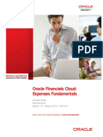 D96143GC10 Oracle Financials Cloud Expenses Fundamentals sample.pdf