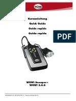 manuale delcar .pdf