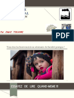 Diapos présentation IRG (2)