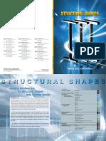 nippon steel.pdf