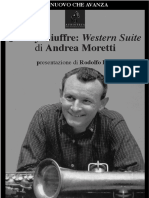jimmy-giuffre-western-suite