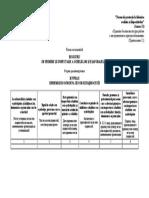 Форма (Рекомендованная) Журнала Приемки и Осмотра Лесов и Подмостей.ro_ru