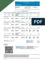FA0000000609.pdf