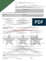 Química de los Procesos Metalúrgicos (OPQP01).docx