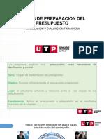 S02.s1 ETAPAS DE PREPARACION DEL PRESUPUESTO