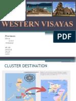 WESTERN-VISAYAS-REPORT-2.pptx