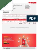 May Invoice.pdf