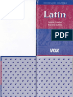 00 Diccionario Latín Spes Vox.pdf