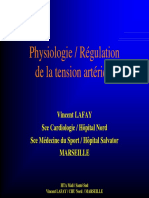 2_physiologie_physiopathologie.pdf
